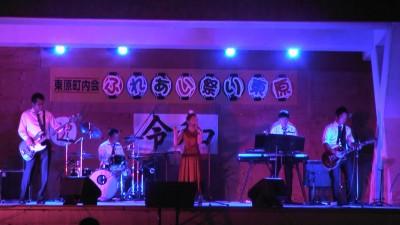 2019.08.10-東原町夏祭り2(1)