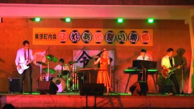 2019.08.10-東原町夏祭り2(3)
